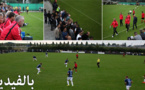 هولندا: مغرب90 يواجه نادي أوتريخت الممارس في القسم الممتاز في لقاء ودي إستعدادي