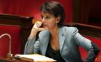 """وثيقة """"مزورة"""" للتحريض على الوزيرة الريفية """"بلقاسم"""" في الحكومة الفرنسية"""