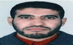 انتصار غزة : دروس للحركات التحررية الوطنية
