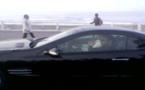ثلاث سنوات سجنا نافذا في حق شبيه الملك الذي أوهم شرطة المرور والمواطنين بسيارته