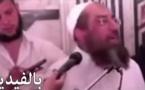 وتستمر مهازل الفتاوي : شيخ مصري يفتي بعدم دفاع الزوج عن زوجته إذا حاولت عصابة ما اغتصابها