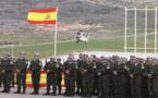 بعد المغرب.. إسبانيا ترفع حالة التأهب القصوى للتصدي لأي عمل إرهابي