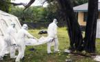 هل وصل فيروس إيبولا إلى المغرب.. إصابة مسافرة إفريقية بالوباء القاتل قادمة من المغرب