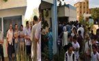 الدخول المدرسي بزايو على صفيح ساخن بفعل احتجاجات الآباء على معيقات تحصيل ابنائهم