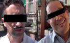 فضيحة... مغربيان متهمان باختلاس أموال عمومية بهولندا من أجل محاربة التطرف الإسلامي