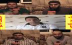 جمعية الرحمة بتمسمان توجه نداءا من أجل المساهمة في جمع ملابس العيد للاطفال المحتاجين