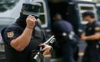 6 سنوات ونصف سجنا لمغربيين باسبانيا حاولا تهريب كمية من المخدرات من ميناء الحسيمة