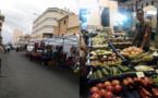 مشاركة وازنة لمغاربة الريف في المعرض التجاري السنوي بمايوركا الاسبانية