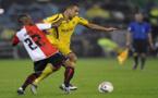 شاهدوا.. الناظوري عادل أوسار يسجل أجمل هدف في الدوري الهولندي