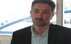بـلاغ توضيحي من منتدى حقوق الإنسان لشمال المغرب حول علاقته بالناشط فريد آيت لحسن من هولندا