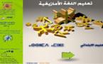إلزام التلاميذ بمؤسسات الناظور بشراء الكتاب المدرسي للغة الأمازيغية رغم عدم وفرته في السوق