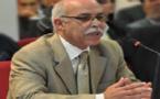 كلمة الدكتور محمد بولعيون في حفل تكريم الدكتور بنبلعربية