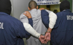 إيقاف 56 مغربيا ينشطون في عدة جرائم داخل 28 بلد أوروبي يحتمل أن يكون ضمنهم ناظوريون