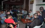 """إنتخاب """"حسن ايوجير"""" رئيسا لجمعية شباب سلوان لكرة القدم"""