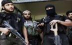 """ثلاثة ناظوريون من هولندا يلتحقون بتنظيم """"داعش"""" بالعراق"""