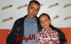 """الطفلةُ """"إيمان الناصري"""" تطالب من ذوي القلوب الرحيمة إعانتها للعلاج من مرض على مستوى قلبها"""