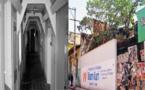 حادثة تفوق الخيال في المكسيك.. السلطات تعرض منزلا مسكونا بالأشباح للبيع بالمجان