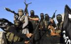 """الصحافة الأمريكية تحذر المغرب من خلايا """"داعش"""" بالناظور والريف"""