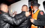 بنتاو.. بارون المخدرات في قبضة الشرطة بعد شهر من المراقبة