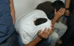 توقيف قاصِرَيْن بالناظور بتهمة تكوين عصابة إجرامية لسرقة المنازل