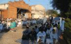 الجالية المغربية بالبندريل إقليم كاتالونيا تحتفل بعيد الأضحى المبارك