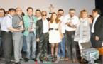 السينما الناظورية حاضرة في الأرجنتين ضمن فعاليات المهرجان الأمريكي اللاتيني للفيلم العربي