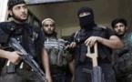 تخوفات في إسبانيا من تحول جنودها من أصل ناظوري الى قوات تابعة لداعش