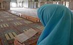 أوروبيتان تعلنان إسلامهما ببني انصار