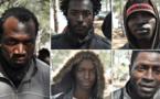 """نازحون، لاجئون ومهاجرون.. هل تحول الناظور إلى """"الفردوس"""" الإفريقي؟"""