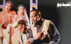 """مسرحية """"دارت بينا الدورة"""" في جولة بهولندا يومي 23 و25 أكتوبر.. فيديو"""