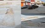 المكتب الوطني للماء و الكهرباء يجعل من زايو مدينة للحفر