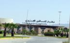 أزيد من 63 ألف مسافر عبروا مطار العروي بالناظور خلال شتنبر الماضي