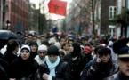 محمد ربيع: هولندا ستخسر كثيرا إذا ألغت اتفاقية الضمان الاجتماعي مع المغرب