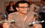 لنُكسّر حَاجز الصّمت.. طارق الإدريسي يعرض شريط وثائقي في ذكرى انتفاضة الريف 58/ 59