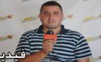 فاعل سياسي: مجلس جماعة تمسمان أفشل مجلس بإقليم الدريوش