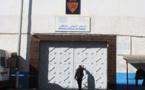 مدير السجن المحلي بالناظور يخلف مدير سجن آسفي بعد قرار إعفاء الآخير من مهامه