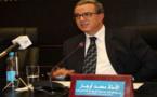 تعيين ابن الريف محمد أوجار مندوبا للمغرب بجنيف