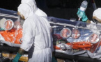 ارتفاع حصيلة المصابين بفيروس ايبولا القاتل باسبانيا يرفع درجة المخاوف بالمغرب
