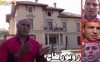 الجالية المغربية بلوبونتي الفرنسية ترحب بقرار إعادة الانتخابات البلديّة بعد تسجيل خروقات