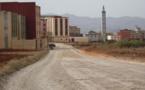 مسالك طرقية هشة تعمق جراح التهميش لدى ساكنة القرى النائية بتمسمان