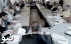 المصادقة على 16 نقطة في دورة المجلس البلدي ببني أنصار