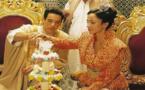 مغاربة هولندا يتزوجون بشكل أكبر من زوجات منحدرات من بلدهم