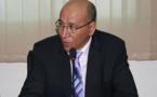 إعفاء رئيس جامعة محمد الأول بقرار من رئيس الحكومة