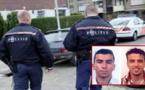الشرطة الهولندية تعتقل قاتل مغربيين بعد مرور 8 سنوات