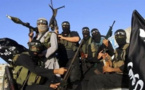 مليلية.. طريق الموت من أجل داعش