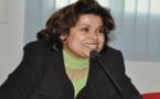مُستجدَّات في البَحث القَانوني للدكتورة صَليحة حَاجي