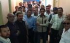 مجلس جماعة تمسمان يصادق على إبرام اتفاقية شراكة لتسيير دار الطالبة ويخصص لها 10 ملايين
