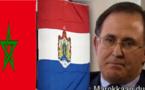البلوقي: مقترحات هولندا بخصوص اتفاقية الضمان الاجتماعي أنانية