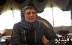 ابنة الناظور سيدة الطقس الأولى بالمغرب سميرة الفيزازي تتماثل للشفاء من مرض السرطان