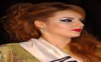 الريفية فاطمة فائز ملكة جمال المغرب ضمن 10 شخصيات مؤثرة سنة 2014